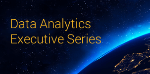 Data Analytics Executive Series